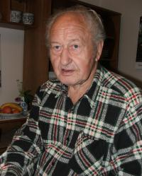 Walter Zimmermann in 2007