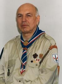 Miroslav Kopt - 90. léta