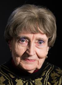 Nina Ingrišová (2017)