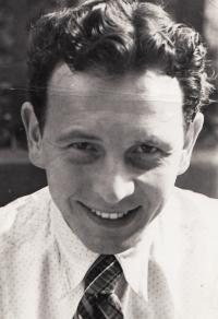 Eduard Ingriš