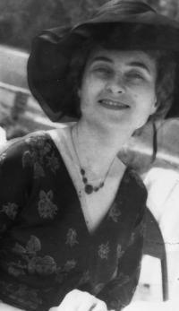 Nina Ingrišová