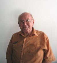 Současné foto z roku 2009