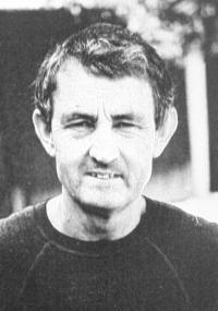 Jindřich Hašek
