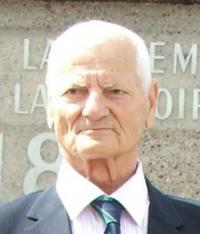 Tichomir Mirkovič