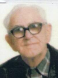 Emil Appl