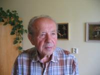 Jaromír Stojan, 2009