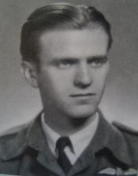 Miloslav Kratochvíl - Bitton