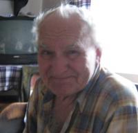 Vladimír Baume (srpen 2009)