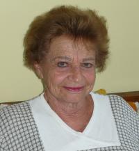 Ilsa Maier