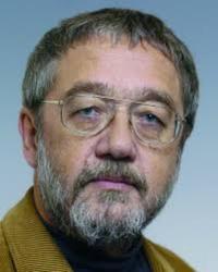 Zdeněk Bárta