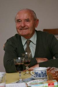 Miroslav Dědič