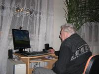 ing. Miloš Dobrý leden 2010