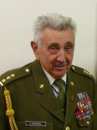 Václav Kuchynka