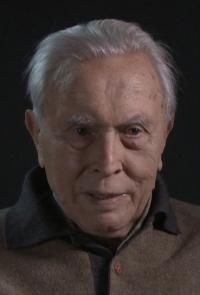 Felix Kolmer 2017