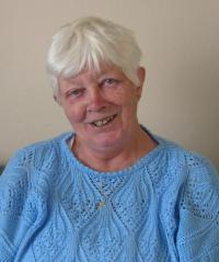 Barbora Páslerová