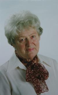 Marie Malá