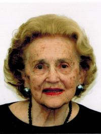 Tatiana  Moravec Gard