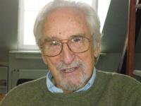 Ivo Feierabend v roce 2009