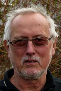 Edvard Schiffauer v listopadu 2015