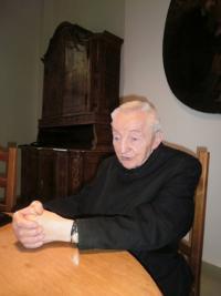 Jan Josef Kohl