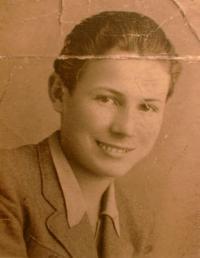 05 - Jan Holík - rok 1939