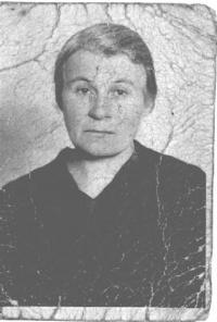 03 - matka Vincencie Mrskošová
