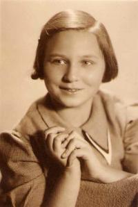 Dagmar Šímová
