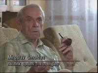 Miroslav Šmoldas