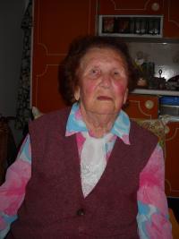 Leonida Dobšová