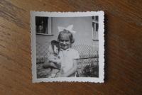 Sestra Lenka
