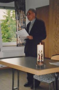 08 - Švýcarsko - rok 1997