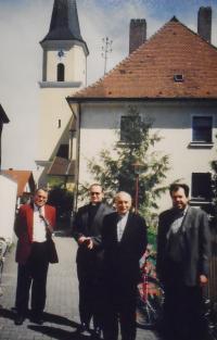 10 - Altdorf - rok 1998