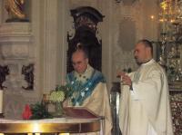 M. Fiala - 2010