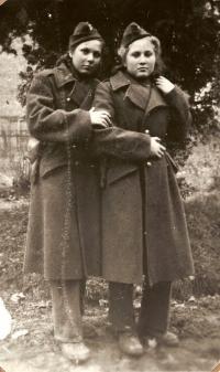 Krosno 1944