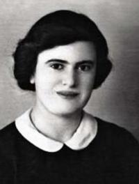 Dobové foto, cca 1941