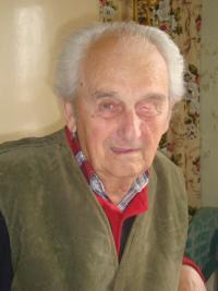 Václav Rachač,17.5.2010