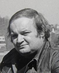 Petr Hanzlík