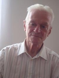 Václav Přibyl, 10.6.2010