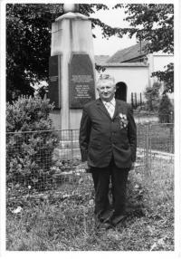 Alexandr Štípek