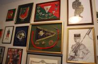 Memories of the Foreign Legion