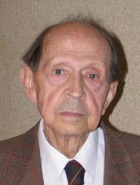 Trubáček roku 2010
