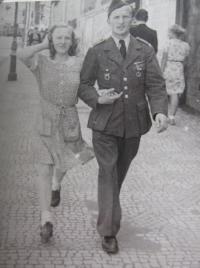 Jiří Fochler