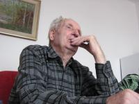 Vasil Derďuk - Šumperk 2010