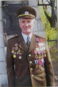 Vasil Derďuk