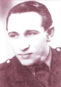 Michal Demjan