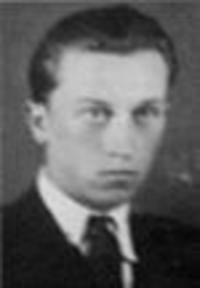 Václav Jakeš