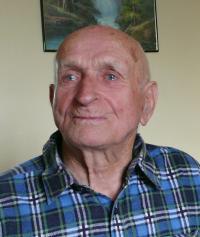 Demeter Senický