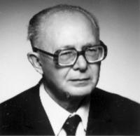 Antonín Petružela