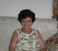 Esterkesová Helena-červen 2010