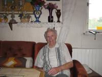 Josef Nosiadek-červenec 2010, Píšť